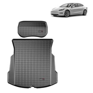 Tesla Model 3 bouwjaar 2018 t/m heden