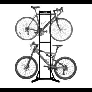 Thule Thule Bike Stacker | fietsenstandaard voor 2 fietsen
