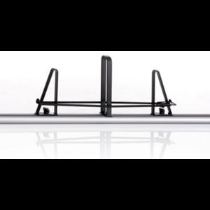 Atera Atera Laadstop met ladderstabilisator | voor aluminium stangen