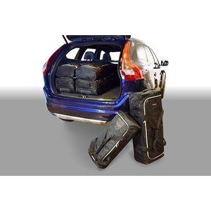 Car-Bags Volvo XC60 bouwjaar 2008 t/m 2017