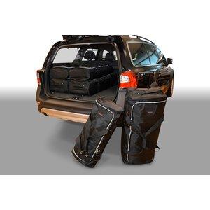 Car-Bags Volvo XC70 bouwjaar 2007 t/m 2016