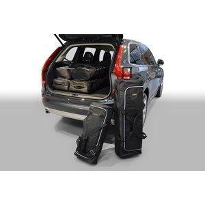 Car-Bags Volvo XC90 bouwjaar 2015 t/m heden