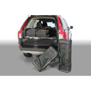 Car-Bags Volvo XC90 bouwjaar 2002 t/m 2015