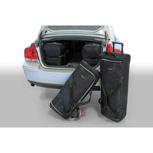 Car-Bags Volvo S60 bouwjaar 2000 t/m 2010