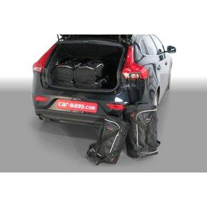 Car-Bags Volvo V40 bouwjaar 2012 t/m heden
