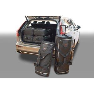 Car-Bags Volvo V60 bouwjaar 2018 t/m heden
