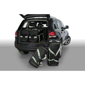 Car-Bags Volkswagen Touareg bouwjaar 2002 t/m 2010