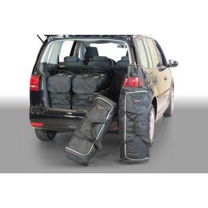 Car-Bags Volkswagen Touran bouwjaar 2003 t/m 2010