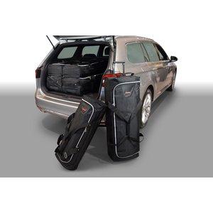 Car-Bags Volkswagen Passat Variant GTE bouwjaar 2015 t/m heden