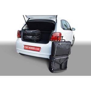 Car-Bags Volkswagen Polo bouwjaar 2009 t/m 2017