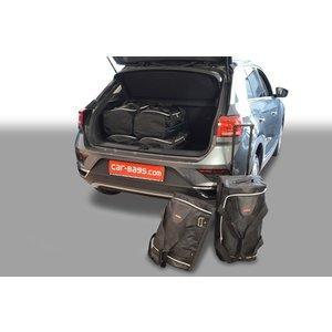 Car-Bags Volkswagen T-Roc bouwjaar 2017 t/m heden
