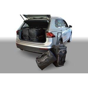 Car-Bags Volkswagen Tiguan bouwjaar 2016 t/m heden