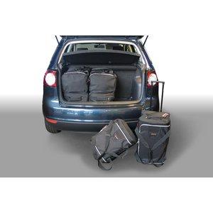 Car-Bags Volkswagen Golf Plus bouwjaar 2004 t/m 2014
