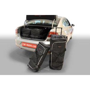 Car-Bags Volkswagen Passat Sedan bouwjaar 2014 t/m heden