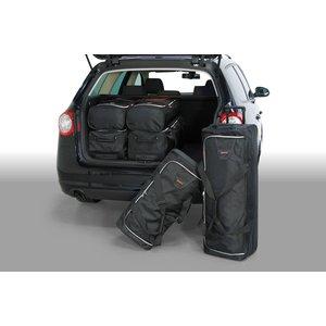 Car-Bags Volkswagen Passat Variant bouwjaar 2005 t/m 2010