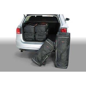 Car-Bags Volkswagen Passat Variant bouwjaar 2010 t/m 2014