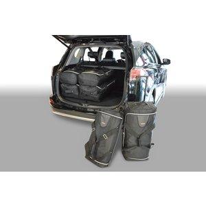 Car-Bags Toyota RAV4 Hybride bouwjaar 2013 t/m 2018