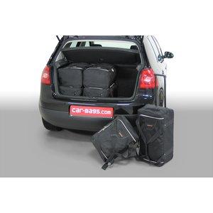 Car-Bags Volkswagen Golf 5 Hatchback bouwjaar 2003 t/m 2008