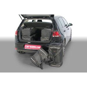 Car-Bags Volkswagen Golf 7 Hatchback   bouwjaar 2012 t/m 2020