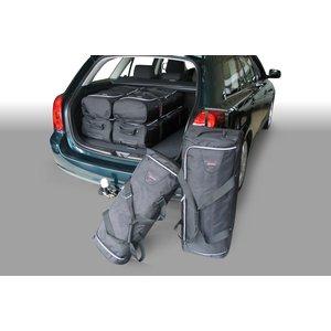 Car-Bags Toyota Avensis Wagon bouwjaar 2003 t/m 2009