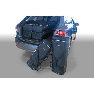 Car-Bags Toyota Avensis Wagon bouwjaar 2009 t/m 2015