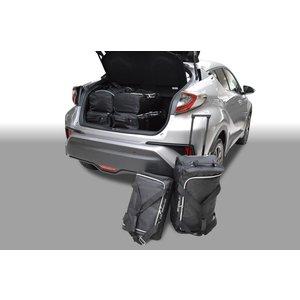 Car-Bags Toyota C-HR bouwjaar 2017 t/m heden