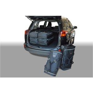 Car-Bags Toyota RAV4 bouwjaar 2013 t/m 2019