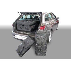 Car-Bags Seat Leon ST bouwjaar 2013 t/m 2020