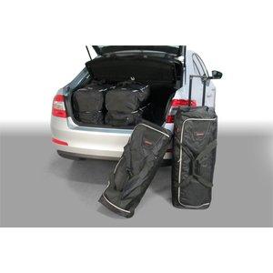 Car-Bags Skoda Octavia Sedan bouwjaar 2013 t/m 2020