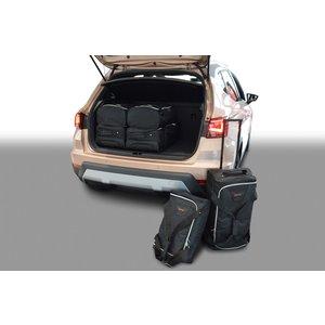 Car-Bags Seat Arona | bouwjaar 2017 t/m heden | CarBags reistassenset