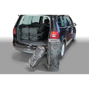 Car-Bags Seat Alhambra | bouwjaar 2010 t/m 2019 | CarBags reistassenset