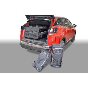 Car-Bags Peugeot 3008 bouwjaar 2016 t/m heden