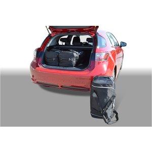 Car-Bags Lexus CT | bouwjaar 2011 t/m heden | CarBags reistassenset
