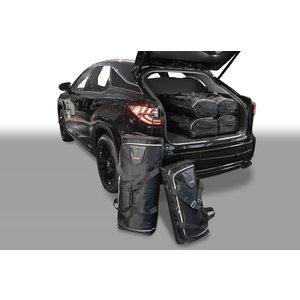 Car-Bags Lexus RX | bouwjaar 2015 t/m heden | CarBags reistassenset