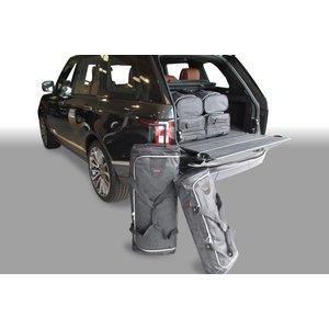 Car-Bags Land Rover Range Rover | bouwjaar 2013 t/m heden | CarBags reistassenset