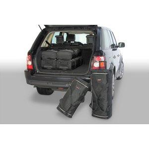 Car-Bags Land Rover Range Rover Sport bouwjaar 2005 t/m 2013