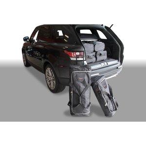 Car-Bags Land Rover Range Rover Sport bouwjaar 2013 t/m heden
