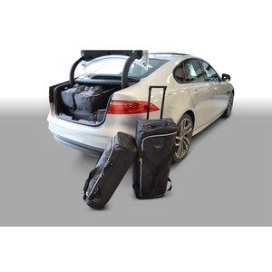 Car-Bags Jaguar XF sedan bouwjaar 2015 t/m heden
