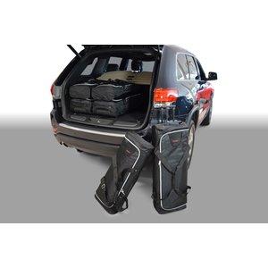 Car-Bags Jeep Grand Cherokee bouwjaar 2010 t/m heden