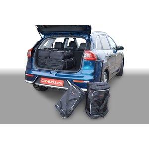 Car-Bags Kia Niro bouwjaar 2016 t/m heden