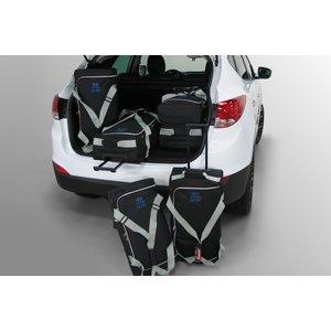 Car-Bags Hyundai ix35 bouwjaar 2010 t/m 2018