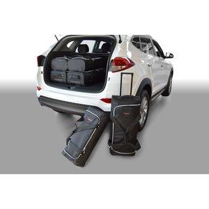 Car-Bags Hyundai Tucson bouwjaar 2015 t/m heden
