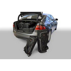 Car-Bags Jaguar XE bouwjaar 2015 t/m heden
