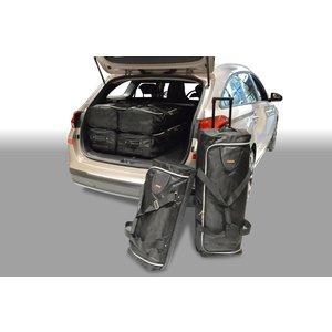 Car-Bags Hyundai i30 Wagon bouwjaar 2017 t/m heden