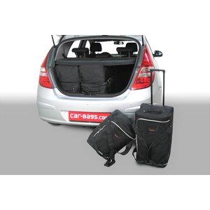 Car-Bags Hyundai i30 Hatchback bouwjaar 2009 t/m 2012