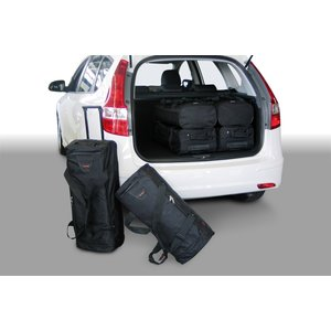 Car-Bags Hyundai i30 CW bouwjaar 2008 t/m 2012