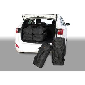 Car-Bags Hyundai i30 Wagon bouwjaar 2012 t/m 2017