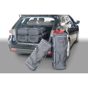 Car-Bags Hyundai i40 Wagon bouwjaar 2011 t/m heden