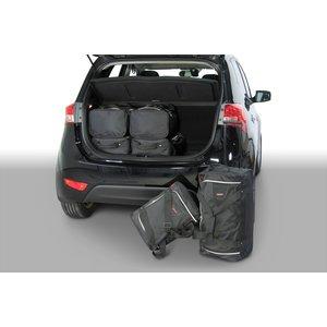 Car-Bags Hyundai ix20 bouwjaar 2010 t/m heden