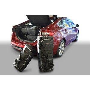 Car-Bags Ford Mondeo Hatchback bouwjaar 2014 t/m heden